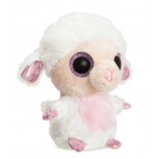 Woolee Lamb 8
