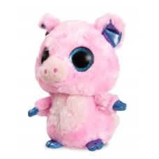 Pudgee Pig 8