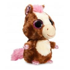 Breezee Horse 8
