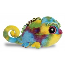 Camee Chameleon 8In