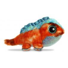 Iggee Iguana 8In