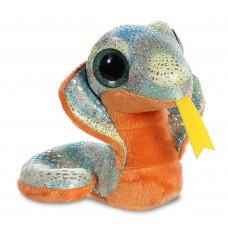 Charmer Cobra 8In