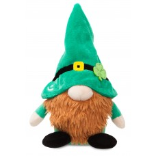 Irish Gnomlin 7.5In
