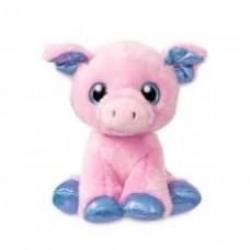 Sparkle Tales Primrose Pig 7In