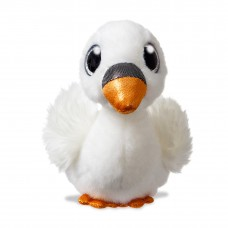 Snowee Swan 5In