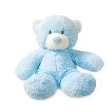 Bonnie Bear Blue 9In