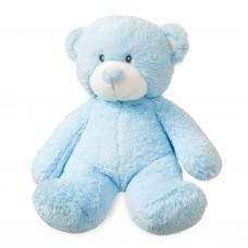 Bonnie Bear Blue 13In