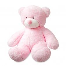 Bonnie Bear Pink 13In