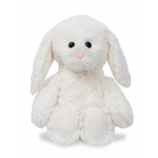 Cuddly Friends Bunny 12In