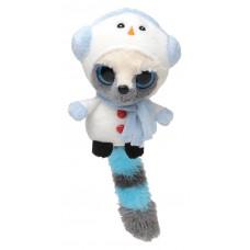 YooHoo Wannabe Snowman 5In