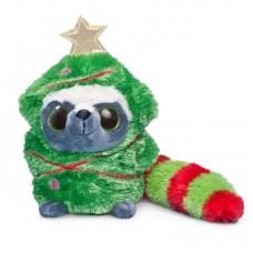YooHoo Christmas Tree 5In