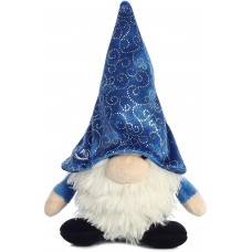 Fantasy Gnomlin Blue 7.5In