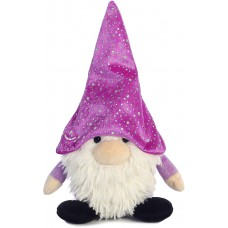 Fantasy Gnomlin Purple 7.5In