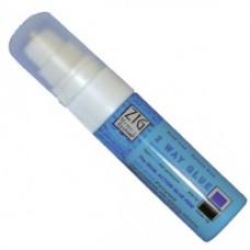 JUMBO GLUE PEN 15mm