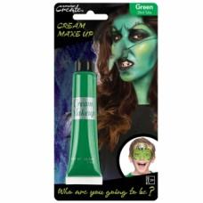 28ml Face Cream - Green