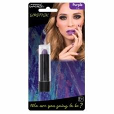 3.5g Purple Lipstick