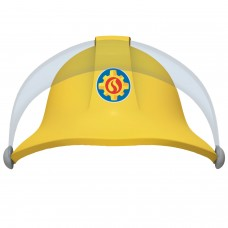 Fireman Sam 2017 Card Hat 8