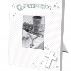 Communion Large Frame