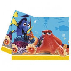 Finding Dory Tablecovers