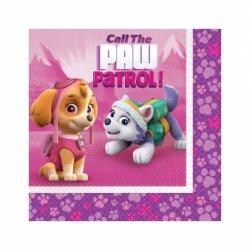 LN PAW PATROL GIRL