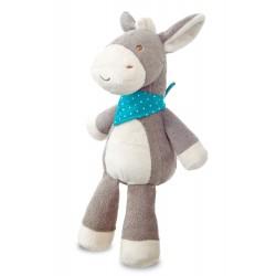 Dippity Donkey 14In