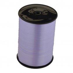 BALLOON RIBBON 100yd:lilac