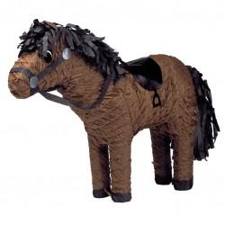 PINATA conv:HORSE