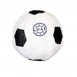 PINATA conv:FOOTBALL