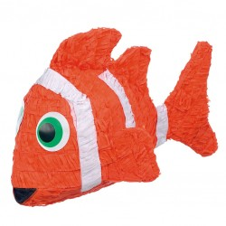 PINATA conv:CLOWN FISH