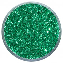 SNAZ 12ml Glitter Dust -B GREN