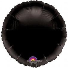 18C:BLACK/BLACK