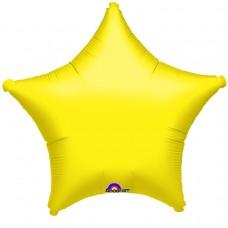 19 STAR:YELLOW/YELLOW