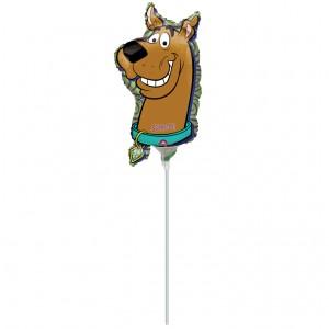Balloons On Sticks (26)