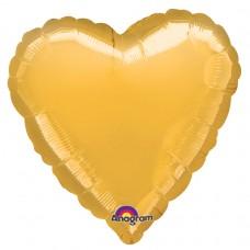 18IH:GOLD/GOLD