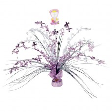 COMMUNION CENTERPIECE SPRAY