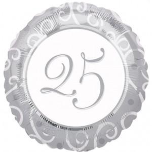 Anniversary (22)