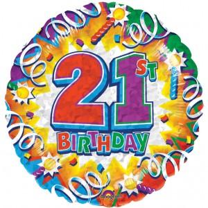 Aged Birthday (126)