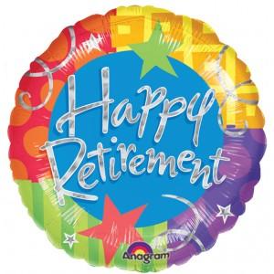 Retirement (15)