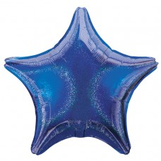19S:BLUE DAZZLER STAR