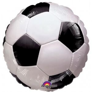 Soccer (30)