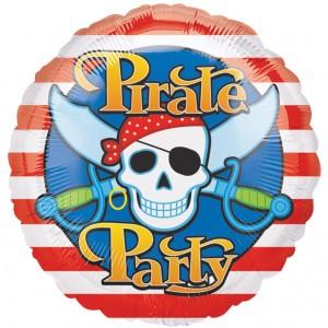 Pirates (12)
