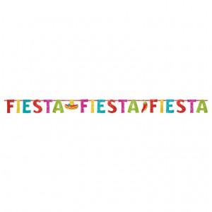 Fiesta (13)