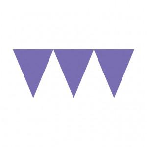 Purple (6)