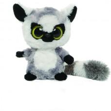 Lemmee Lemur 5In