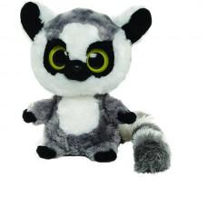 Lemmee Lemur 8In