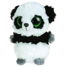 Ring Ring Panda 5In