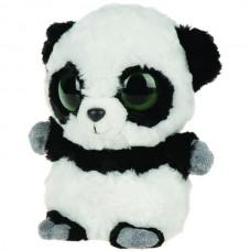 Ring Ring Panda 8In