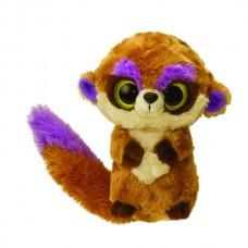 Pookee Meerkat 5In