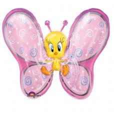 S/SHAPE:TWEETY FAIRY