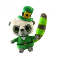 Irish 'Around the World' YooHoo 5In